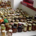 Διεθνής διάκριση για τα ελληνικά βιολογικά μέλια