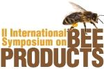 2o Διεθνές Συμπόσιο για τα Προϊόντα της Μέλισσας στην Πορτογαλία