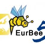 EurBee – 5ο Ευρωπαϊκό Συνέδριο Μελισσολογίας