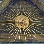 Το Μουσείο Αρχαίας Μελισσοκομίας στη Λιθουανία