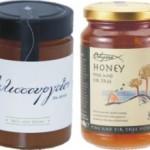 Ελληνικά μέλια διακρίνονται σε διεθνή διαγωνισμό γευσιγνωσίας