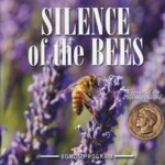 Silence of the Bees – Η σιωπή των μελισσών