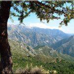 Προαιρετικό ποιοτικό σήμα «Ορεινό Προϊόν» εισάγεται στην Ε.Ε.